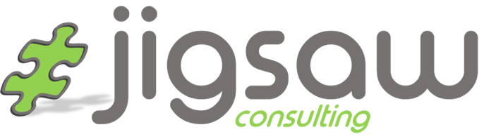 Jigsaw Consulting